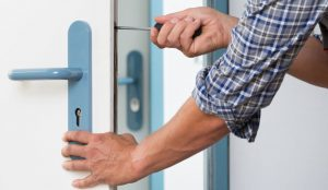 lock and key services in Ottawa