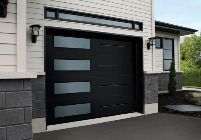 Garage Door Company in Ottawa